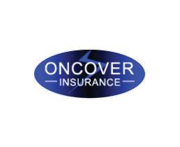 oncover