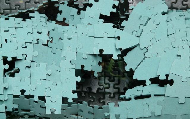puzzle-91233_1280