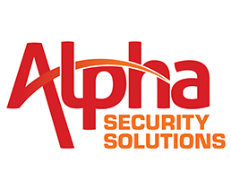 Alpha Security Solutions