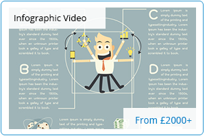 infographic_video
