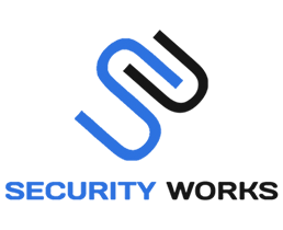 Security Works