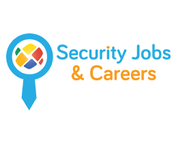 Security Jobs & Careers